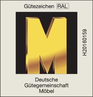 Certification RAL
